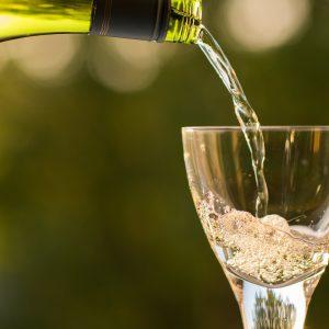 Vino Marino DOC